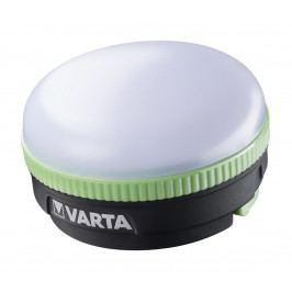 Varta VARTA 17621
