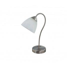 Prezent Lampa stolní MAXX