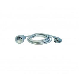 EMOS Prodlužovací kabel 1,5m