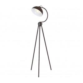 Luminex Stojací lampa ASKO E27/60W/230V