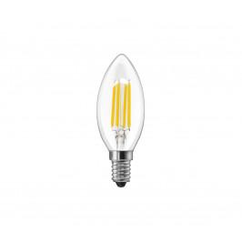 Brilum LED žárovka LEDSTAR CLASIC E14/5W/230V 3000K