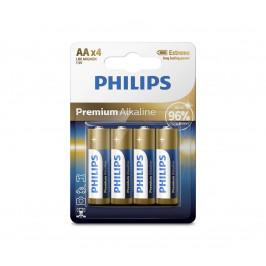 Philips Philips LR6M4B/10