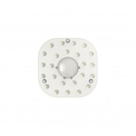 Emithor LED modul MODULE LED/12W/230V