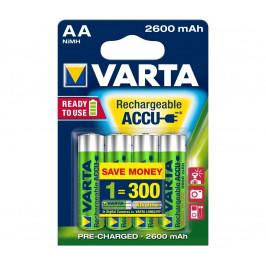 Varta Varta 5716