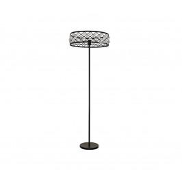 Polux Stojací lampa VEJLE 1xE27/20W/230V