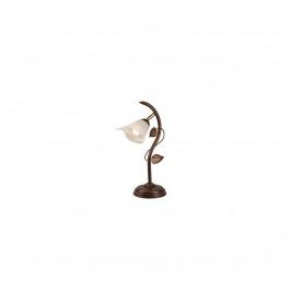 Lamkur Stolní lampa BLUSZCZ 1xE14/40W/230V