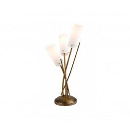 Lamkur Stolní lampa OSHINE 3xE14/40W/230V