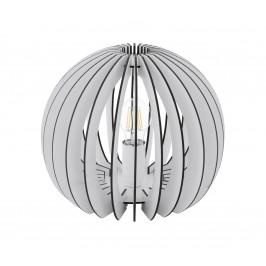 Eglo Stolní lampa TONDAME 1xE27/46W/230V