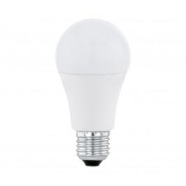 Eglo LED stmívatelná žárovka E27/12W