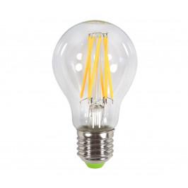 Brilum LED Žárovka LEDSTAR VINTAGE E27/8W/230V