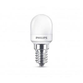 Philips LED Žárovka do lednice Philips E14/1,7W/230V 2700K