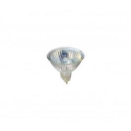 Narva Halogenová žárovka GU5,3/MR16/20W/12V