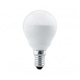 Eglo LED Stmívatelná žárovka E14/4,5W/230V