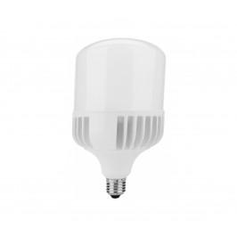 Ecolite LED Žárovka E27/30W/230V 5000K