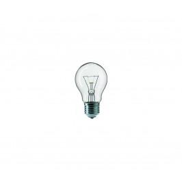 Narva Průmyslová žárovka CLEAR A55 E27/25W/230V