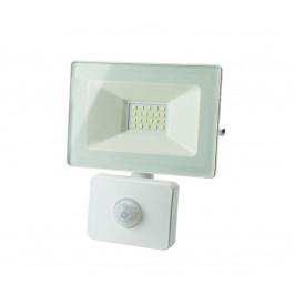 Milagro LED Reflektor se senzorem LED/20W/230V IP65 4000K