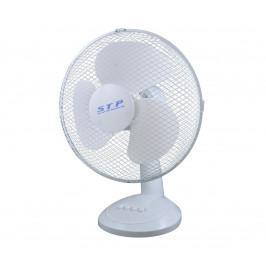Polux Stolní ventilátor STP TF