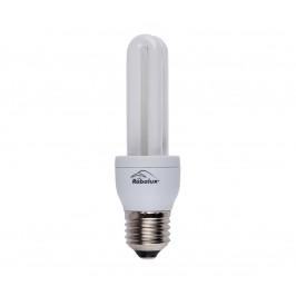 Rabalux Úsporná žárovka E27/9W/230V 2700K