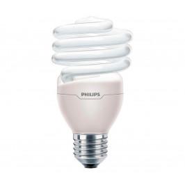 Philips Úsporná žárovka Philips E27/15W/230V 2700K