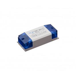 Greenlux LED Elektronický transformátor 12W/230V/12V
