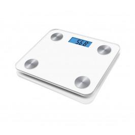 PLATINET PBSBTW Bluetooth BMI