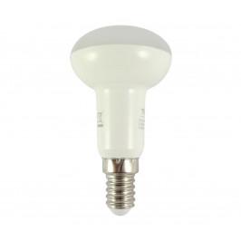 Baterie centrum LED Žárovka E14/6,5W/230V 4200K