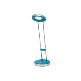 ARGUS LED stolní lampa CETUS LED/2,5W/230V
