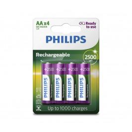 Philips Philips R6B4RTU25/10