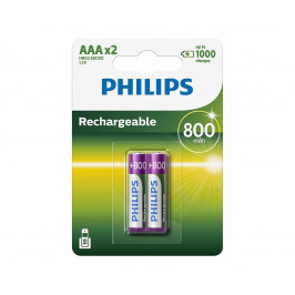 Philips Philips R03B2A80/10