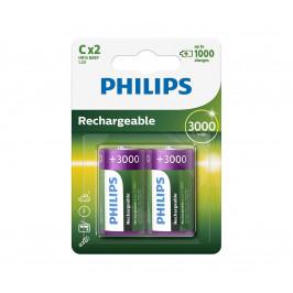 Philips Philips R14B2A300/10