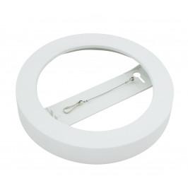 FK Technics Rámeček pro LED/6W/230V podhledové svítidlo
