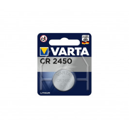 Varta Varta 6450