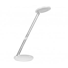 ARGUS LED stolní lampa BOB LED/3,2W/230V