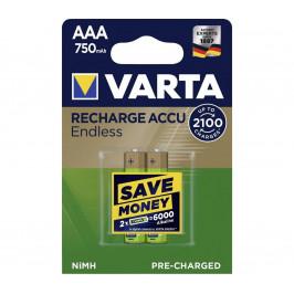 Varta VARTA 56673