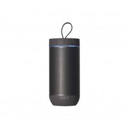 EMOS Bluetooth reproduktor SOUNDBOSS 12W/3,7V IP65