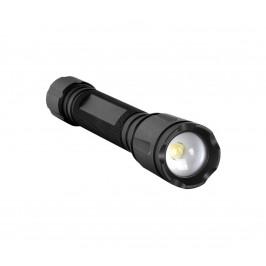 Nedes LED svítilna LED/5W/2xAA