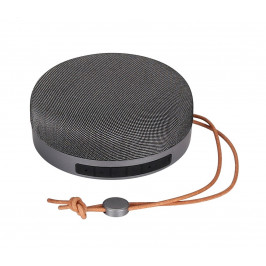 Platinet Bluetooth reproduktor 5W/3,7V