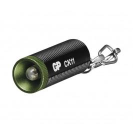 EMOS GP LED svítilna DISCOVERY LED/4xLR41
