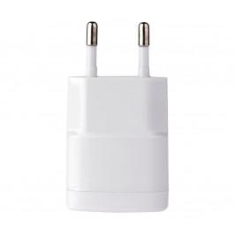 EMOS Nabíjecí adaptér USB do zásuvky BASIC 230V/1A
