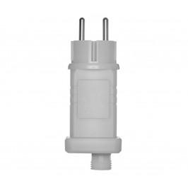 EMOS Napájecí zdroj s dálkovým ovladačem pro spojovací řetězy 30V DC IP44