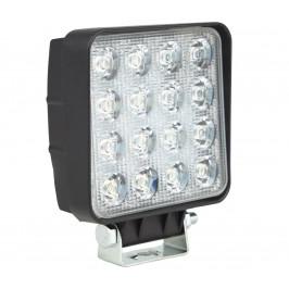KT Trade LED Pracovní svítidlo EPISTAR LED/48W/10