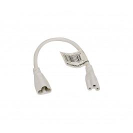Greenlux Propojovací kabel KABINET 24 cm
