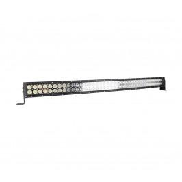 KT Trade LED Pracovní svítidlo EPISTAR LED/300W/10