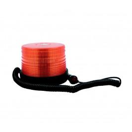 KT Trade LED Výstražný maják LIGHT LED SMD 5730/12