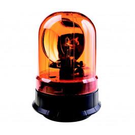 KT Trade LED Výstražný maják LIGHT LED H1/12