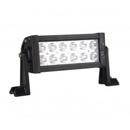 KT Trade LED Pracovní svítidlo EPISTAR LED/36W/10