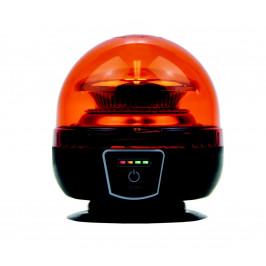 KT Trade LED Výstražný maják LIGHT LED SMD 2835/12