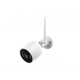 Immax Neo Venkovní chytrá kamera RJ45 Wi