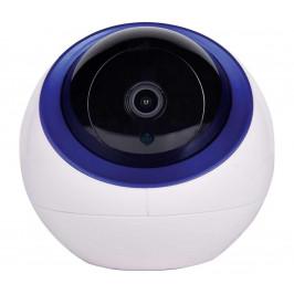 Greenlux Chytrá kamera LED/230V/Wi