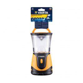 Varta Varta 17664101111